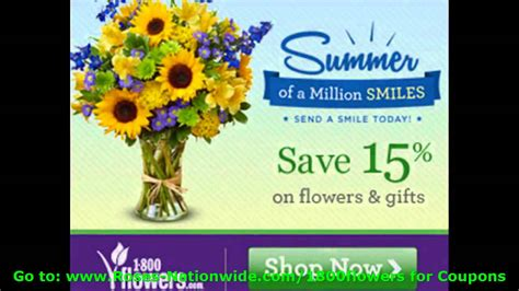 1800flowers coupons 1800flowers promo code 1800flowers coupon los angeles flower delivery los