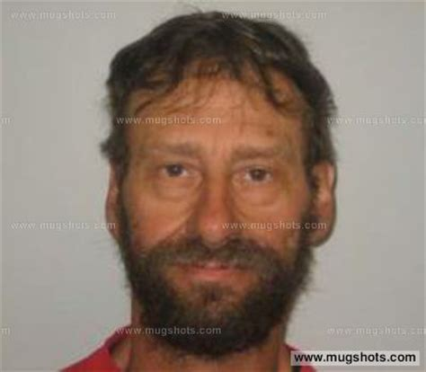 York County Maine Records Robert Hodsdon Mugshot Robert Hodsdon Arrest York County Me