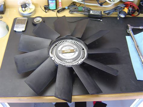 fan clutch replacement cost fan fan clutch replacement bmw 740 magnum1 com