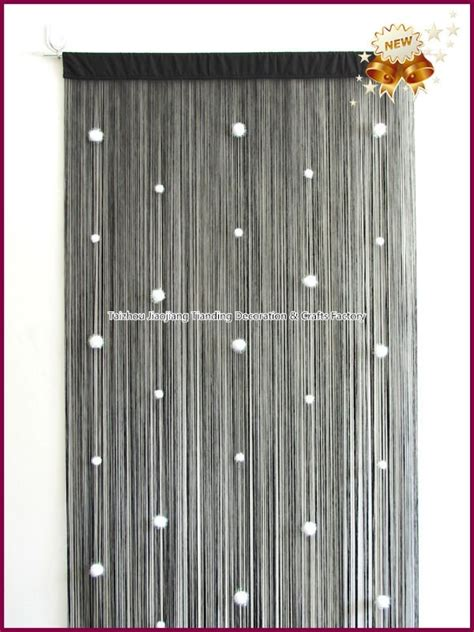 curtain fringe curtain drapes with fringe pictures to pin on pinterest