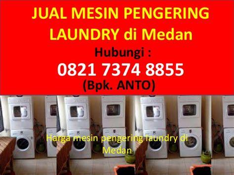 Oven Gas Di Medan mesin pengering laundry gas electrolux di medan