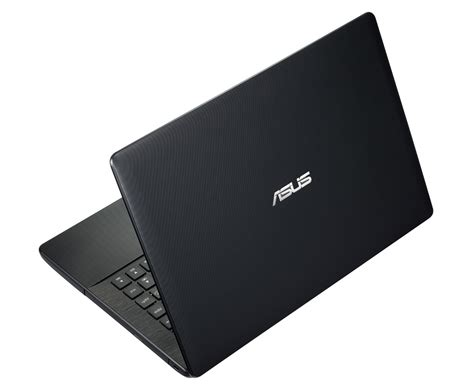 Laptop Asus X451ca asus x451ca vx034h notebook black