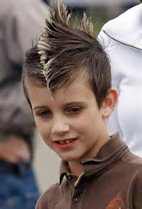 boys hairstyles names 25 beautiful hairstyles for boys randomlynew