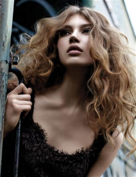 curly haircuts vancouver blonde hair moods hair salon