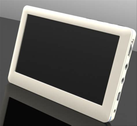 Touch Screen China34 china 4 3 inch touch screen mp4 player china 4 3 inch screen mp4 player big screen mp4 player