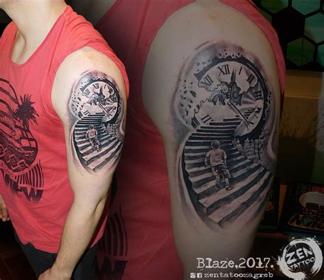 tattoo zagreb 17 best images about tattoos on pinterest koi fish