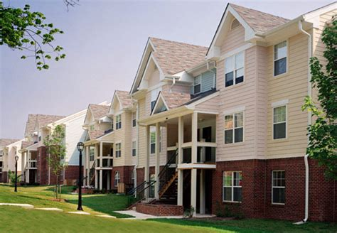Apartments In Se Dc With Utilities Included Royal Courts Southeast Dc Apartment Floor Plans Layouts