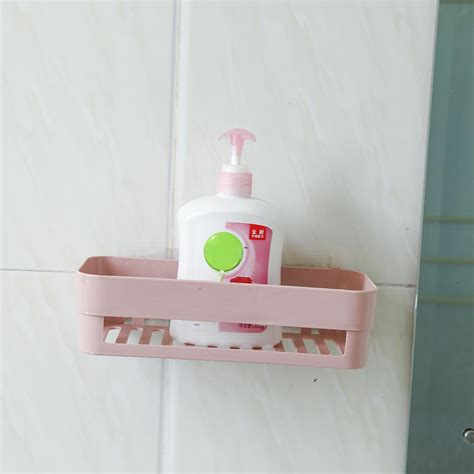 bathroom shower tidy 26cm hanging shower bath tidy storage rack caddy organizer