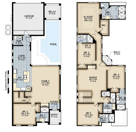 10 Landing Floor Plan - contact a specialist about patriots landing at reunion