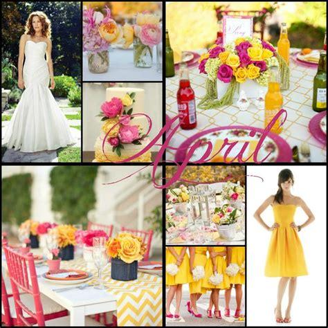 april colors 42 best color by month images on color scheme