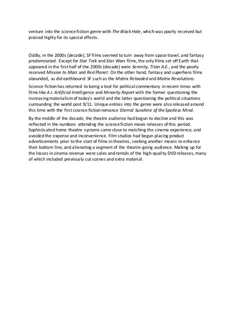 Strict Liability Essay by Children Rights Essay Sle Essay Also Middle School Persuasive Essay Informative