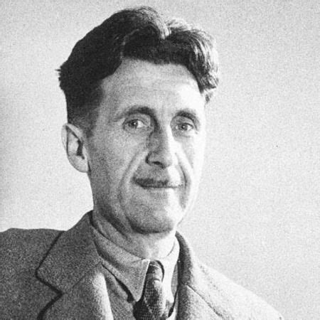 george orwell very short biography george orwell poems essays and short stories poeticous