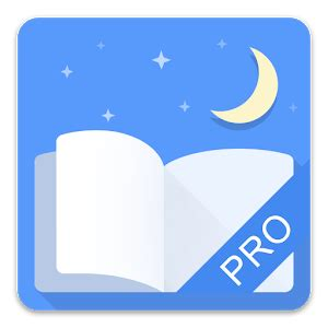 moon reader pro android apps  google play