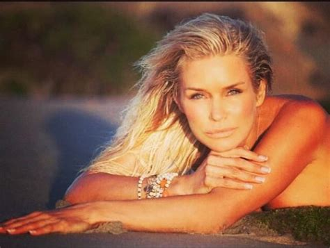 yolanda foster modeling photots yolanda foster so stunning the hadid and foster family