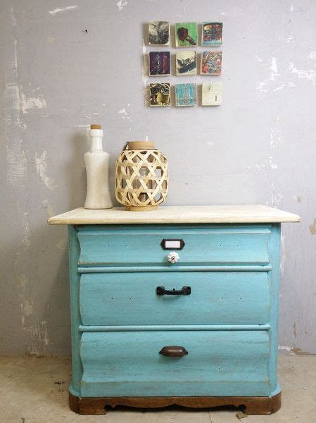 kommoden shabby chic 17 best ideas about kommode shabby on kommode