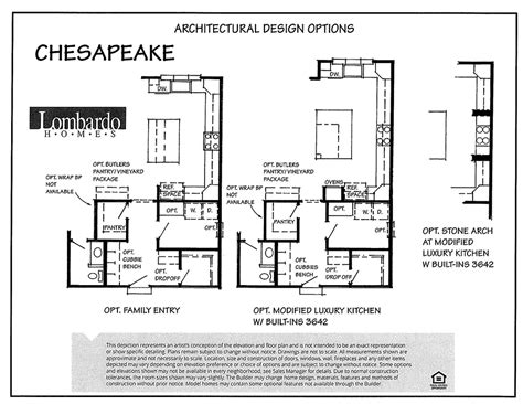 lombardo homes floor plans lombardo homes floor plans 28 images european style