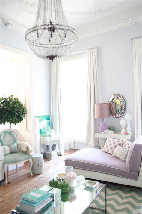 blue lounge room 20 blue living room design ideas