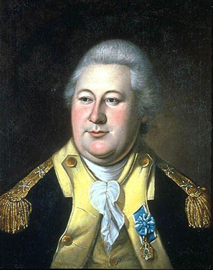 george washington biography mccullough 318 best american revolution images on pinterest history