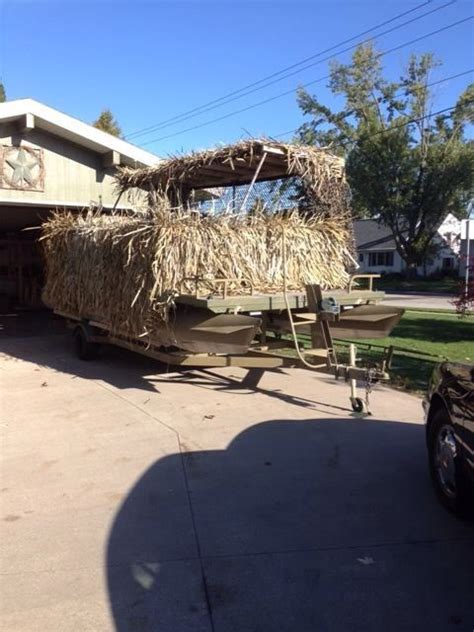 hunting pontoon boat 17 best ideas about duck boat on pinterest duck boat