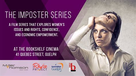 film series half world the imposter series half the sky part 2 innovation guelph
