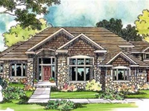 house style names home style tuscan house plans house styles names tuscan