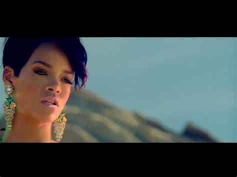 Detox Rihanna by Rehab Rihanna Image 9563980 Fanpop