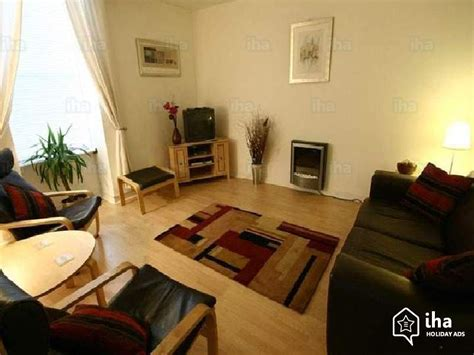 appartments to rent in edinburgh apartment flat for rent in edinburgh iha 68099