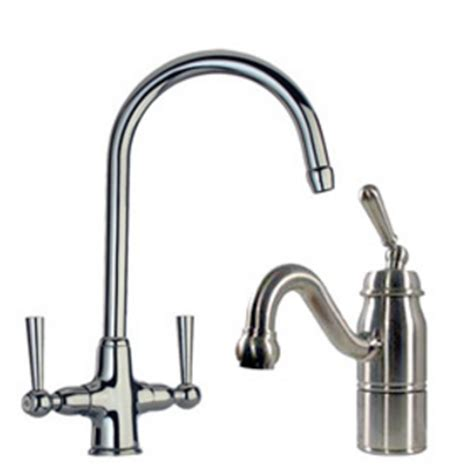 restaurant faucets kitchen kitchen faucets a wide selection of functional kitchen