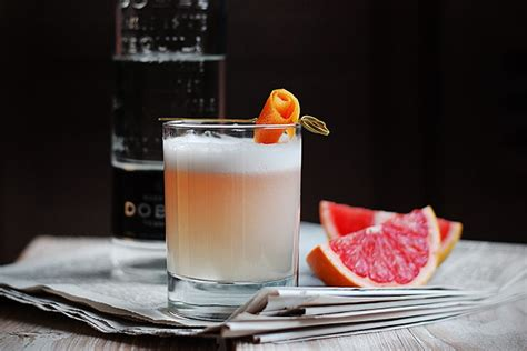 hiconsumption drinks essential cocktail recipes 30 best tequila drinks hiconsumption
