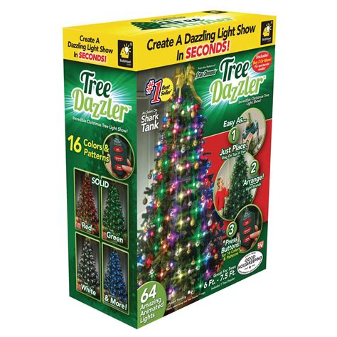 home depot trees coupon tree dazzler home depot 9 99 ymmv