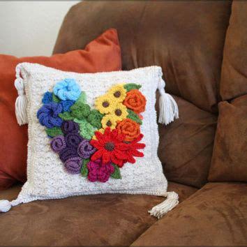 shop large flower headband on wanelo shop crochet flower pattern on wanelo