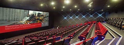 cineplex forum cineplexx ušće shopping center cineplexx rs