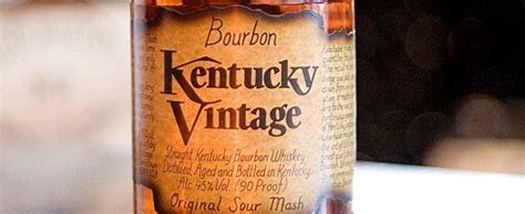 Costco Knob Creek by Bourbon 10 Handpicked Ideas To Discover In Food And