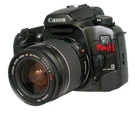 Canon Eos 7d 3 canon eos 7d 3
