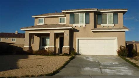 44560 camolin ave lancaster california 93534 foreclosed