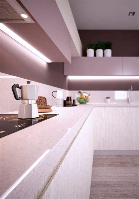 beleuchtung für küche k 252 che beleuchtung in der k 195 188 che k 195 188 chen