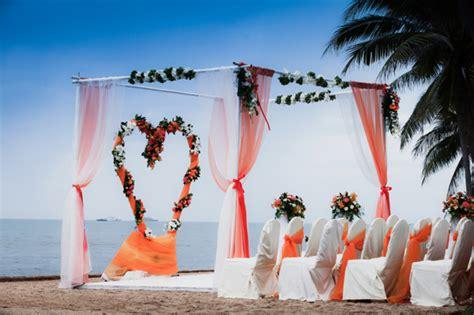 perfekte hochzeit planning weddings articles singaporebrides