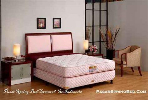 Kasur Bed Murah Jakarta harga guhdo bed termurah di indonesia guhdo grand