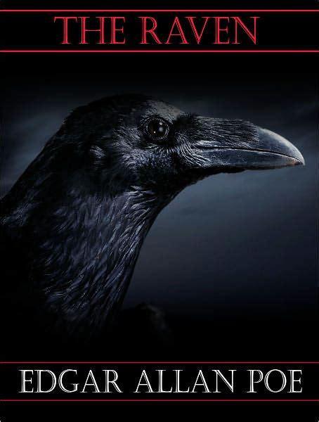 edgar allan poe biography ebook the raven edgar allen poe by edgar allan poe nook book