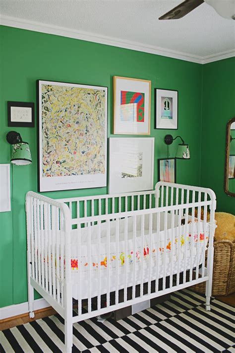 Pinterest Nursery Decor Best 25 Green Nursery Ideas On Pinterest Mint Green