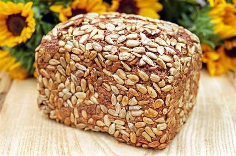 whole grains to lose weight weight loss tip change to whole grains walking pounds