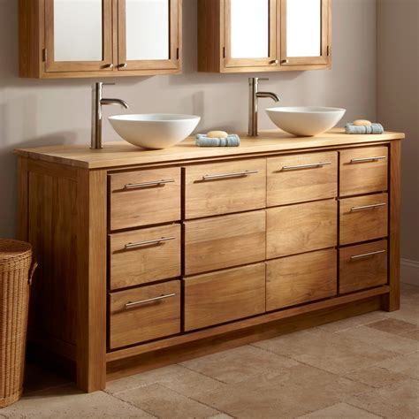 bathroom cabinets wood solid wood bathroom vanity sink bathroom vanity
