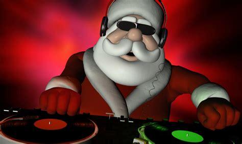 the christmas show 08 wade o radio