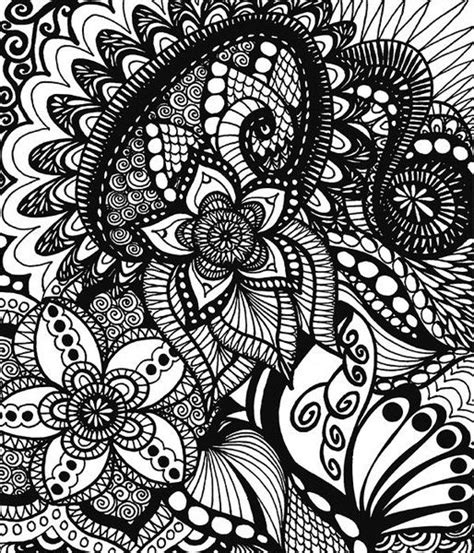 adults coloring book with black background 2 49 of the most beautiful grayscale flowers for a relaxed and joyful coloring time books 220 ber 1 000 ideen zu malvorlagen erwachsene auf