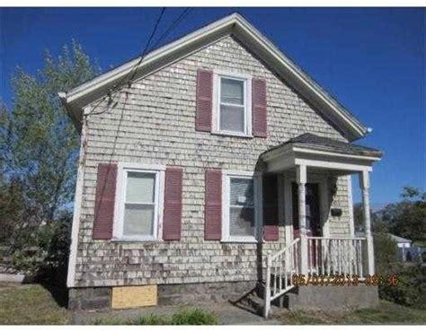 fall river massachusetts reo homes foreclosures in fall