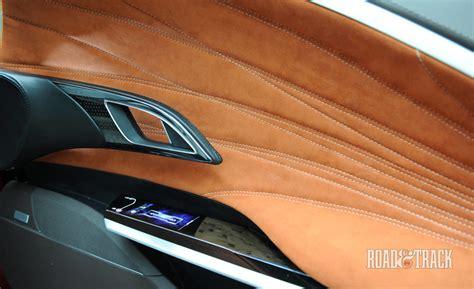 lexus lf lc interior photos lexus lf lc concept interior