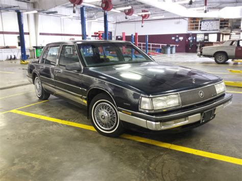 automobile air conditioning repair 1988 buick skylark engine control 1988 buick electra park avenue sedan 4 door 3 8l