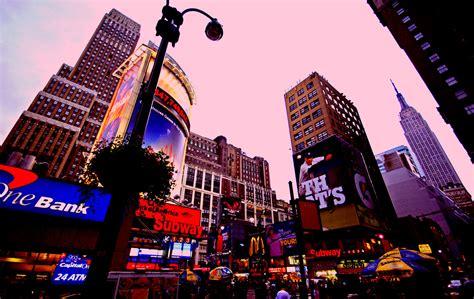 wallpaper keren kota all new wallpaper foto foto gedung di kota besar