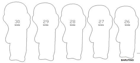 desain gambar kartun pisau bentuk boneka kartun barutino sandal