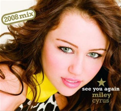 See You Again Miley Cyrus Remixed see you again remix di miley cyrus